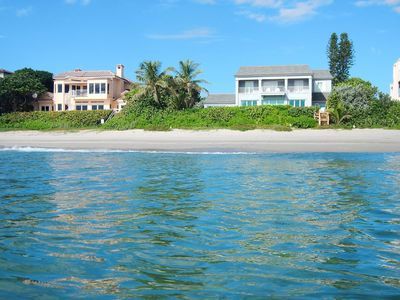 Photo for 5BR House Vacation Rental in Hillsboro Beach, Florida
