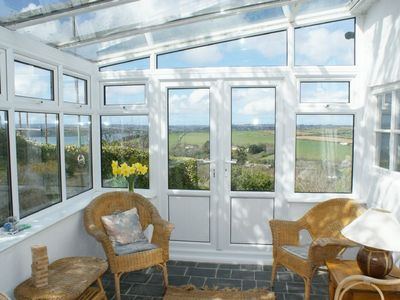 Photo for Lorraine -  a cottage that sleeps 6 guests  in 3 bedrooms