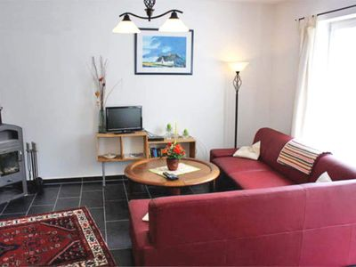 Photo for 2BR Apartment Vacation Rental in Wesenberg