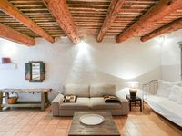 Splendid stay in charming house close Lourmarin!