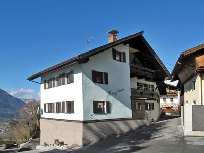 Photo for Vacation home Bergfriede (OEZ565) in Ötz - 9 persons, 4 bedrooms