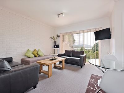 Photo for 1BR Apartment Vacation Rental in Jindabyne, NSW