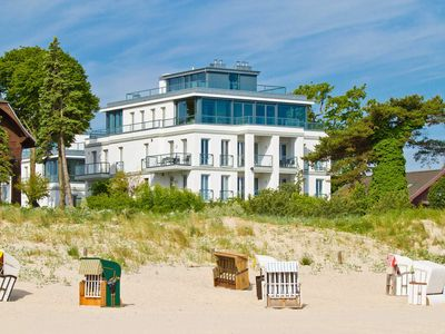 Photo for Baltic Sea 3 - Beach Residences Bansin - Baltic Sea 3
