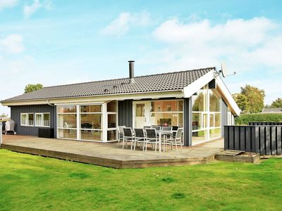 Photo for 5 star holiday home in Otterup