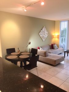 Photo for Resort Lifestyle Condo with nearby restaurants, market, Delray, walk to beach