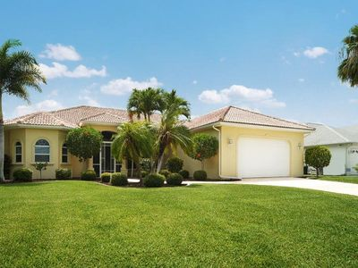 Photo for Wischis Florida Vacation Home - Bella Mar