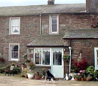 Photo for Foxgloves Cottage, WIGTON