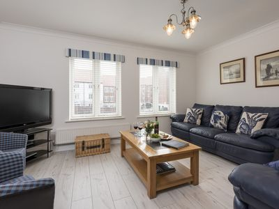 Photo for Tortuga House, WHITBY