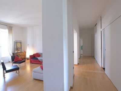 Photo for WHITY HOUSE CENTRO-CROCETTA