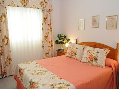Photo for EmyCanarias Holiday Homes Apartment