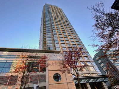Photo for Smart 11- LuxuryYaletown Vancouver Furnished Condo Rental