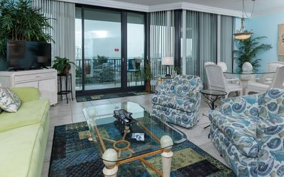 Photo for Phoenix On The Bay II - 2BR Condo 2304 ~ Click for a FREE Night!