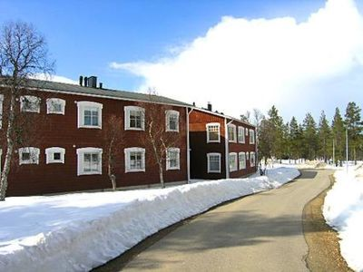 Photo for Vacation home Moitakuru a5 in Inari - 2 persons, 1 bedrooms