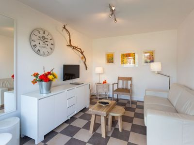 Photo for Apartment in the center of Mechelen with Parking, Internet, Washing machine, Terrace (646346)