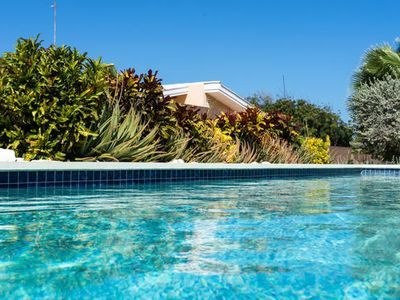 A great Caribbean hide away for an affordable price