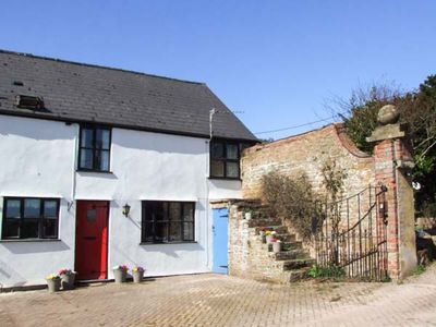 Photo for Beech Cottage, ROSS-ON-WYE
