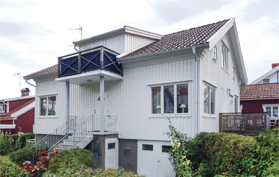 Photo for 3 bedroom accommodation in Mollösund