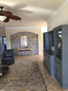 Photo for Treviso Bay  Top Floor townhome-