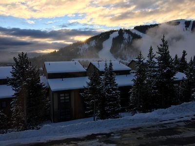 big sky ski resort reviews