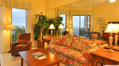 Photo for 1st FLOOR 2BR CONDO! Phoenix East ~ FREE Nights NOW Available!