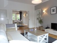 Great apartment in Trier