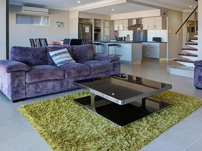 Photo for 3BR Villa Vacation Rental in Exmouth, Western Australia