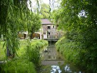 Great base for exploring the Perigord. Dog friendly. Hospitable Hosts