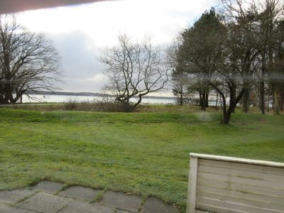 Photo for 2BR House Vacation Rental in Nykøbing Mors