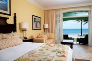 Gorgeous Jr Suite at Old Bahama Bay Resort