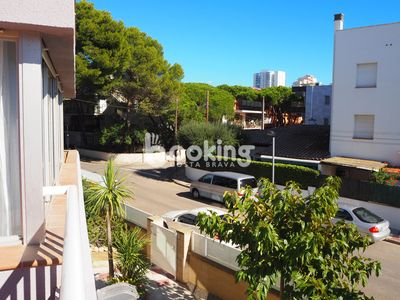 Photo for 3BR Apartment Vacation Rental in Platja d'Aro, Catalunya