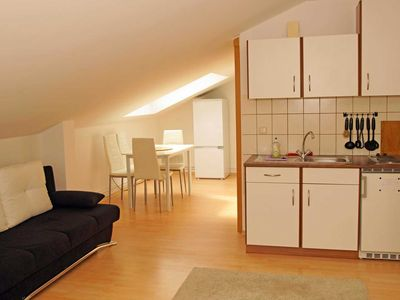 Photo for Apartment Ostseetraum - Rental Baltic Love - Property 31947
