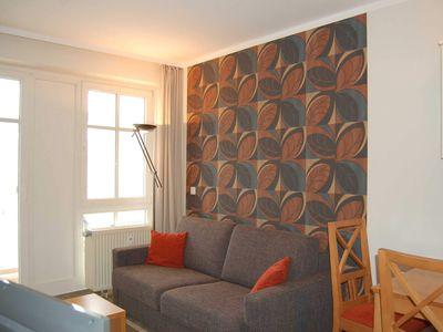 Photo for Apartment L - Fewos Thomas Wahmes in Seepark Sellin
