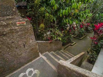 Photo for BESTDEAL! 1BR Balinese style in the heart of Ubud