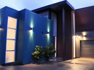 Photo for Stunning Modern Home Away from Home in Central Palmerston North