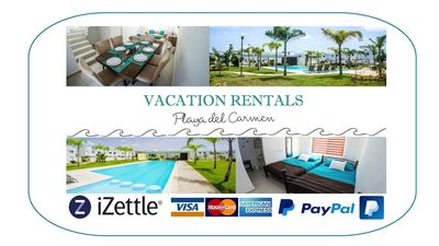 Photo for Vacation Rentals - Playa del Carmen