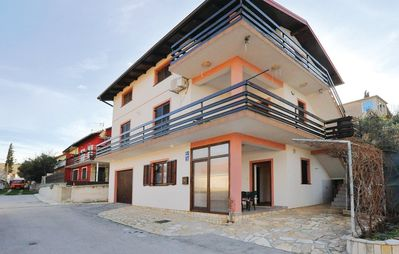 Photo for 1BR Apartment Vacation Rental in Krusevo