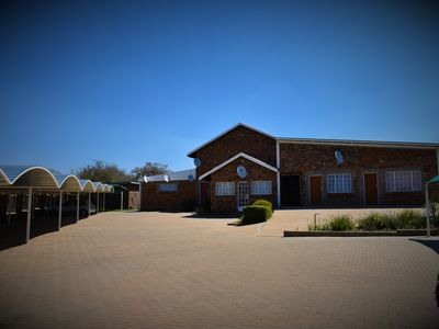 Photo for Rockhill Self Catering Accommodation