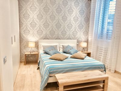 Photo for San Stae Charming Apartment