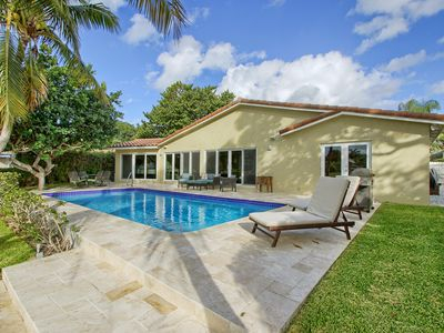 Photo for Delray Beach - Waterfront Home - Newly renovated!