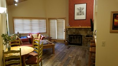 Photo for Deer Valley Condo! Perfect Ski Getaway!
