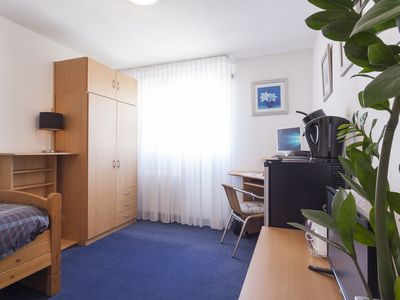 Photo for Simple room 12 M2 in Enschede. Super reviews