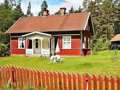 Photo for 5 person holiday home in KRISTDALA