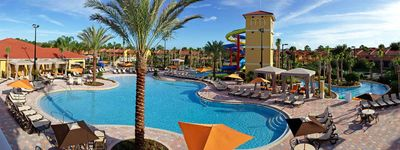 Photo for Hilton Grand Vacation Club Seaworld - Orlando FL