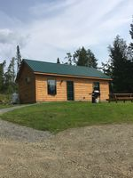 Photo for 1BR Cabin Vacation Rental in Hyde Park, Vermont