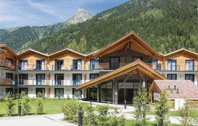 Photo for 2 bedroom accommodation in Chamonix
