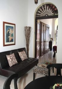 Photo for 1BR Apartment Vacation Rental in San Juan, San Juan