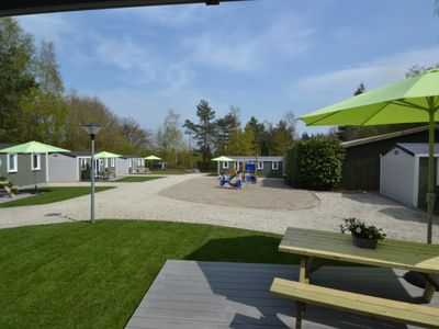 Photo for 3 bedroom accommodation in Rhenen