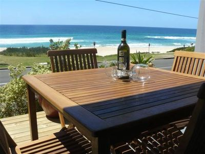 Photo for 2BR House Vacation Rental in Mollymook, NSW
