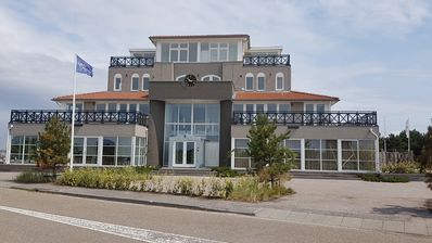 Photo for 3BR Apartment Vacation Rental in Ouddorp