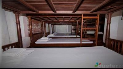 Photo for Cuarto Dormitoryo B: 12 Bunk Beds